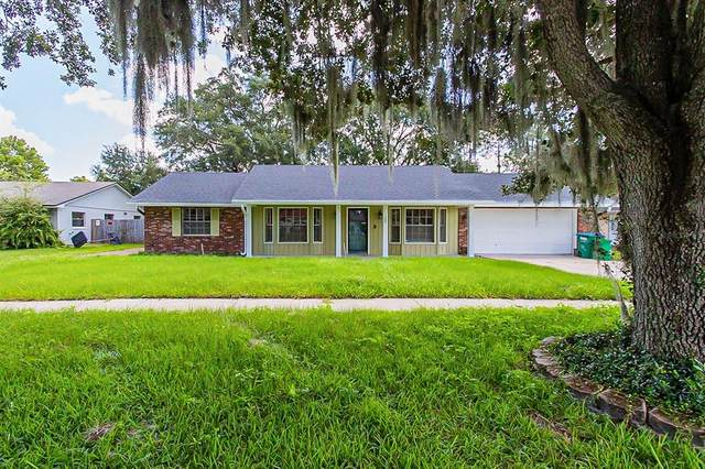 102 Slade Drive, Longwood, FL 32750 (MLS #O5971626) :: American Premier Realty LLC