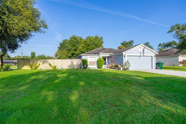 270 Glencove Drive, Deltona, FL 32738 (MLS #O5971674) :: Vacasa Real Estate