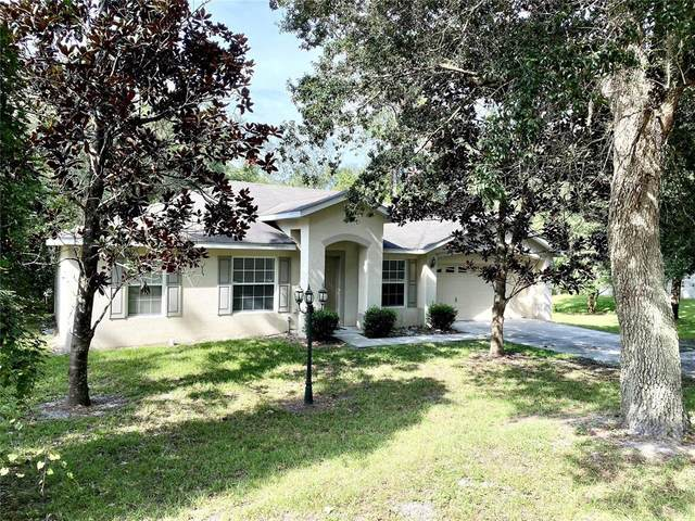 1767 14TH Street, Orange City, FL 32763 (MLS #O5971694) :: Globalwide Realty
