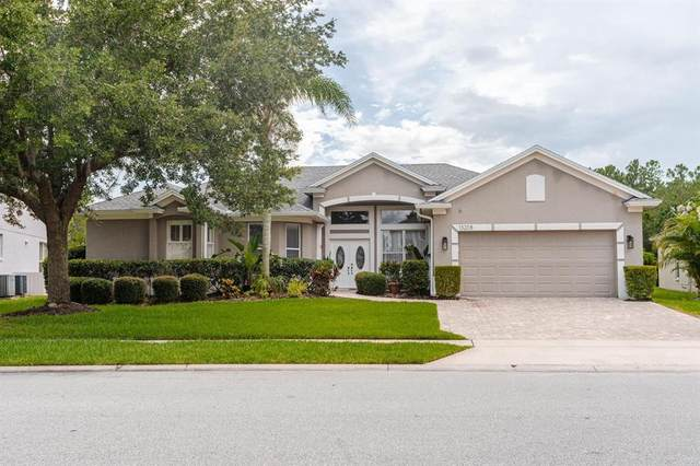13208 Meergate Circle, Orlando, FL 32837 (MLS #O5971705) :: Bridge Realty Group