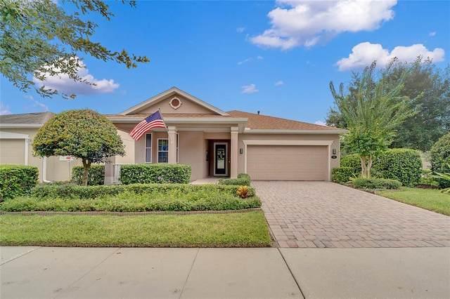 1399 Brayford Point, Deland, FL 32724 (MLS #O5971745) :: American Premier Realty LLC