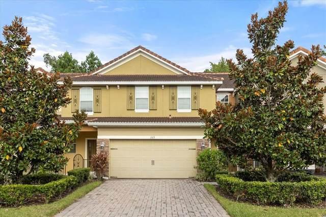 269 Terracina Drive, Sanford, FL 32771 (MLS #O5971768) :: Zarghami Group