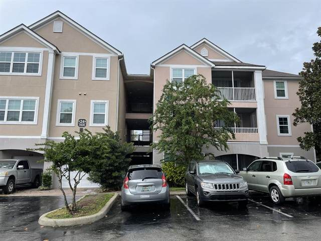 3428 Soho Street #208, Orlando, FL 32835 (MLS #O5971786) :: Bustamante Real Estate