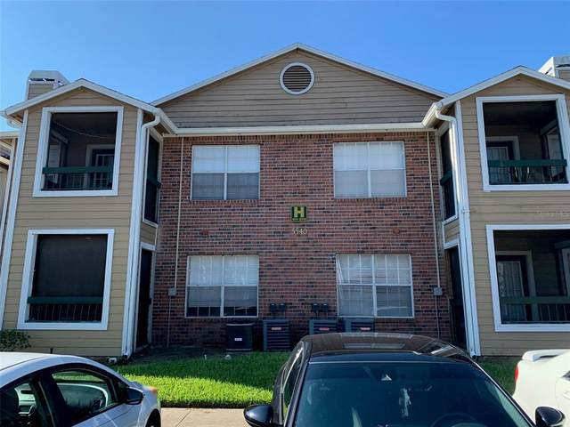 5540 Devonbriar Way #102, Orlando, FL 32822 (MLS #O5971790) :: RE/MAX Marketing Specialists
