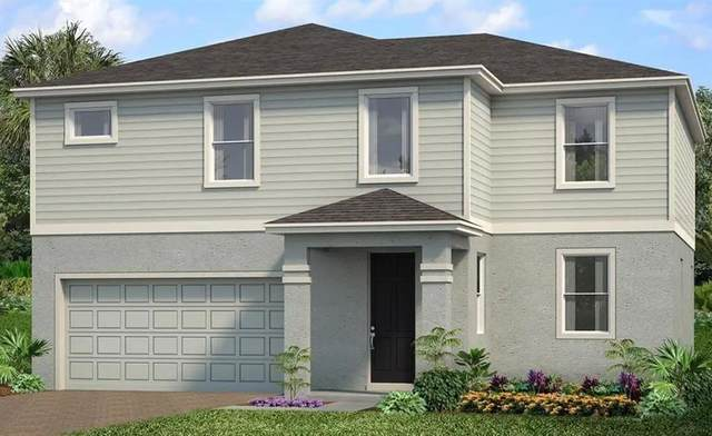 646 Fairview Avenue, Haines City, FL 33844 (MLS #O5971832) :: Orlando Homes Finder Team