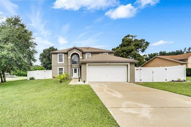 896 Humphrey Boulevard, Deltona, FL 32738 (MLS #O5971844) :: Carmena and Associates Realty Group