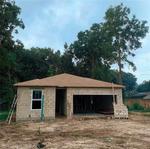 30810 Prestwick Avenue, Mount Plymouth, FL 32776 (MLS #O5971877) :: Vacasa Real Estate