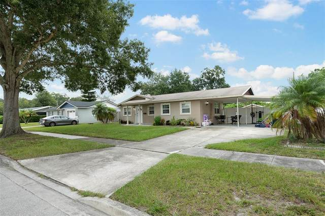 6435 Kearce Street, Orlando, FL 32807 (MLS #O5971883) :: The Curlings Group