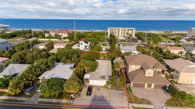 1249 S Orlando Avenue, Cocoa Beach, FL 32931 (MLS #O5971913) :: Vacasa Real Estate