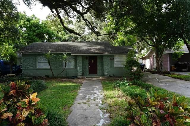 1505 W 37TH Street, Orlando, FL 32839 (MLS #O5971942) :: GO Realty