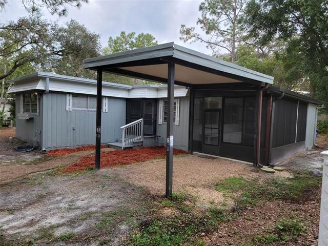 407 N Niblick Lane, Lake Mary, FL 32746 (MLS #O5971972) :: Alpha Equity Team