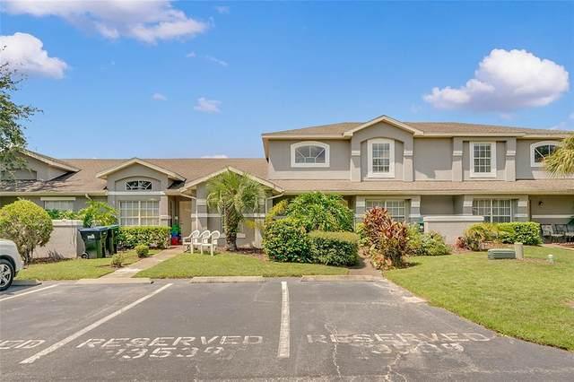 13539 Summerton Drive, Orlando, FL 32824 (MLS #O5971977) :: Premium Properties Real Estate Services