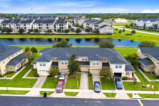 5416 Caramella Drive, Orlando, FL 32829 (MLS #O5971978) :: Bustamante Real Estate