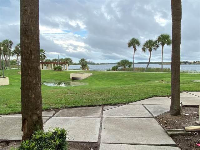 10260 Turkey Lake Road B, Orlando, FL 32819 (MLS #O5971979) :: Zarghami Group