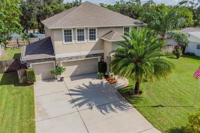 860 Charlotte Street, Longwood, FL 32750 (MLS #O5972000) :: Team Bohannon