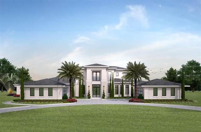 656 Bentley Lane, Maitland, FL 32751 (MLS #O5972039) :: Vacasa Real Estate