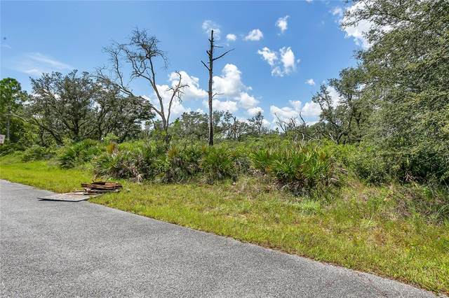 1639 Pickerel Court, Poinciana, FL 34759 (MLS #O5972049) :: Vacasa Real Estate