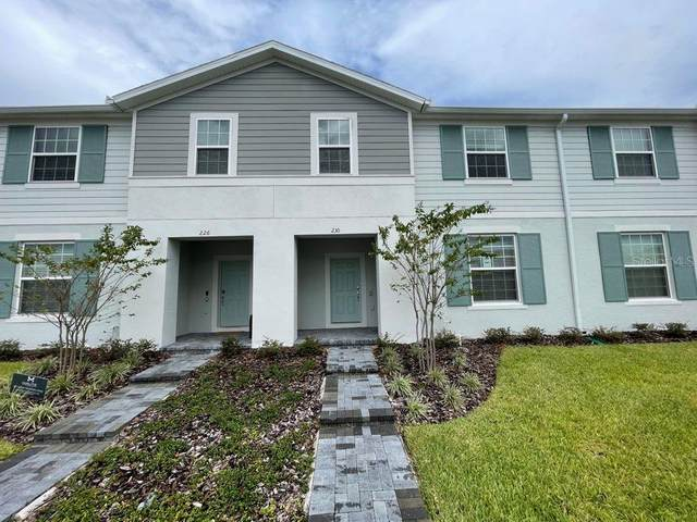 230 Jetty Walk, Davenport, FL 33897 (MLS #O5972074) :: Vacasa Real Estate