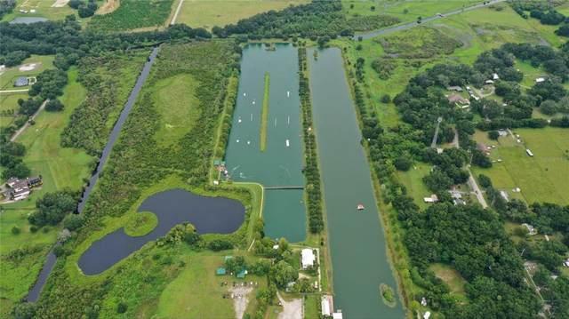 1955 Mccormick Lakes Way, Seffner, FL 33584 (MLS #O5972076) :: Everlane Realty