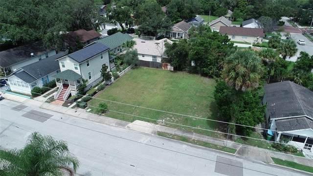 769 W Lyman Avenue, Winter Park, FL 32789 (MLS #O5972102) :: Sarasota Gulf Coast Realtors