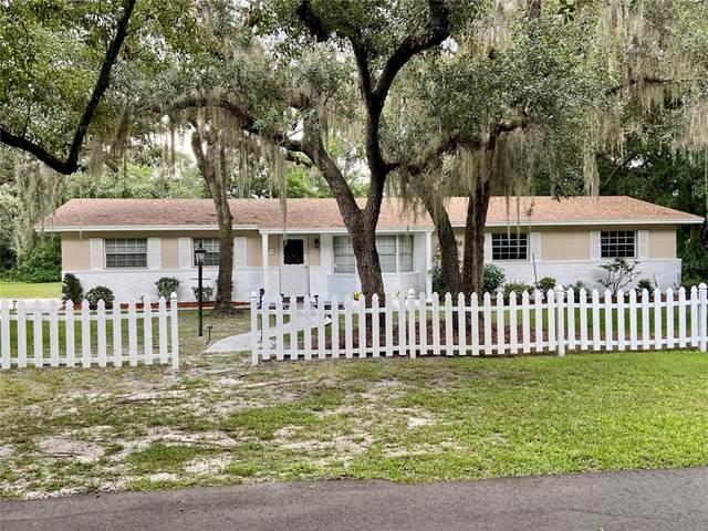 119 N 8TH Street, Lake Mary, FL 32746 (MLS #O5972153) :: Alpha Equity Team