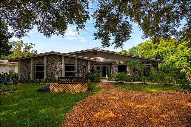 1521 Oxford Road, Maitland, FL 32751 (MLS #O5972200) :: Vacasa Real Estate