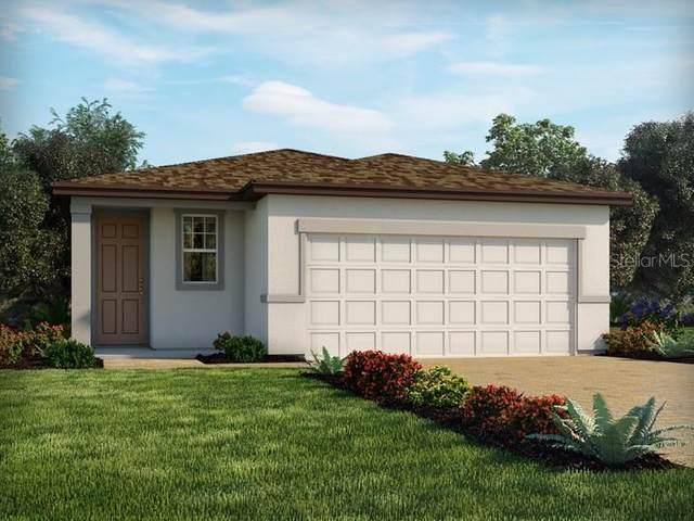 3212 Bella Vista Drive, Davenport, FL 33897 (MLS #O5972263) :: Zarghami Group