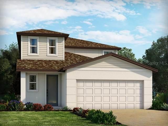 3217 Bella Vista Drive, Davenport, FL 33897 (MLS #O5972266) :: Zarghami Group
