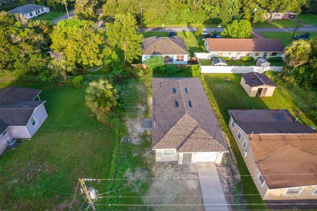 2040 Alexander Avenue, Sanford, FL 32771 (MLS #O5972354) :: Zarghami Group