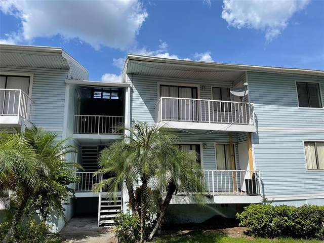 607 Fenton Place #302, Altamonte Springs, FL 32701 (MLS #O5972364) :: Griffin Group