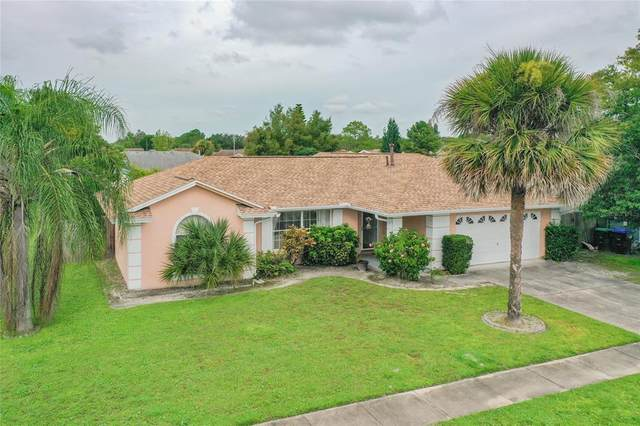 2455 Tandori Circle, Orlando, FL 32837 (MLS #O5972414) :: Cartwright Realty