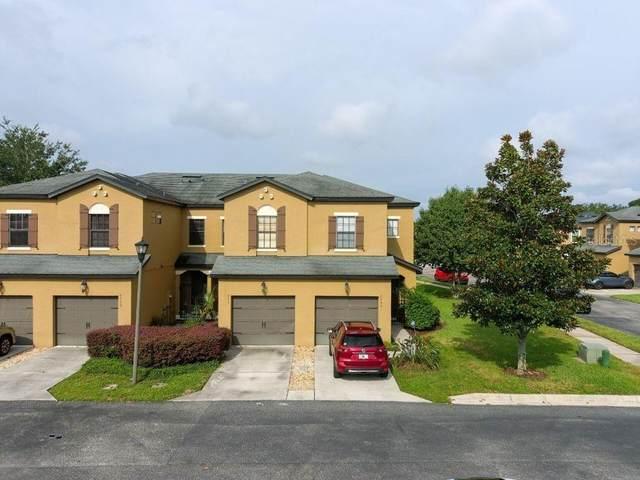2329 Aloha Bay Court, Ocoee, FL 34761 (MLS #O5972424) :: Bustamante Real Estate