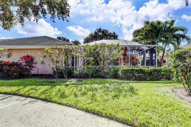 3204 Lakemont Court, Palm Beach Gardens, FL 33403 (MLS #O5972461) :: Zarghami Group