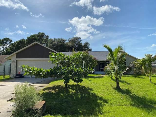 113 Vin Rose Circle SE, Palm Bay, FL 32909 (MLS #O5972491) :: Vacasa Real Estate