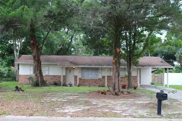 Altamonte Springs, FL 32714 :: American Premier Realty LLC