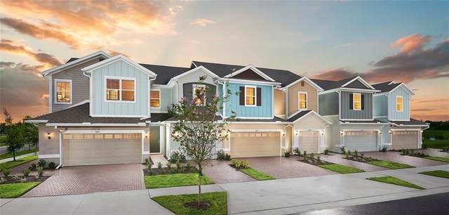 34213 Cinder Way, Wesley Chapel, FL 33545 (MLS #O5972578) :: Cartwright Realty