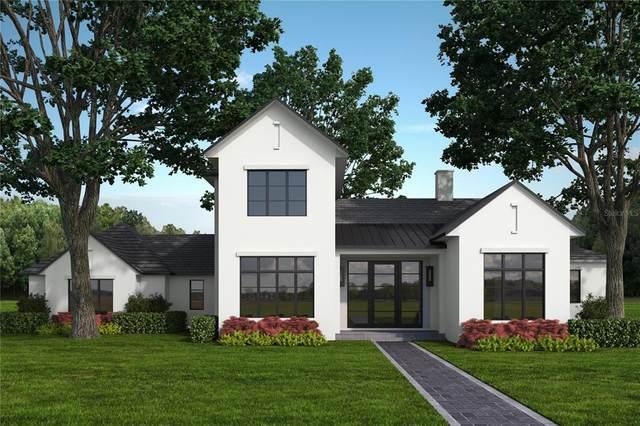 15206 Farm Stand Court, Winter Garden, FL 34787 (MLS #O5972596) :: RE/MAX Elite Realty