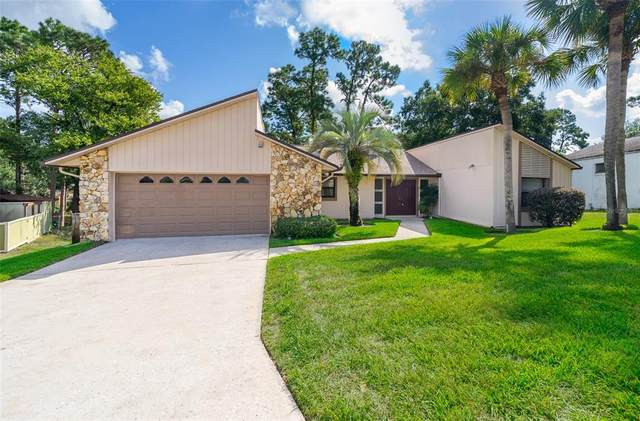 236 Duncan Trail, Longwood, FL 32779 (MLS #O5972641) :: Vacasa Real Estate