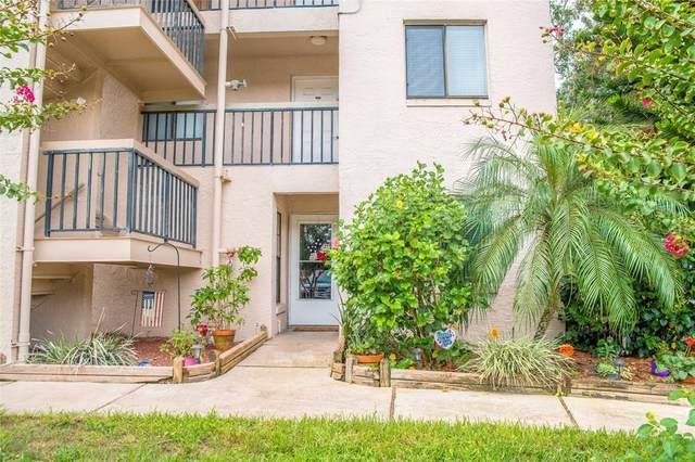 1036 Bonaire Drive #2811, Altamonte Springs, FL 32714 (MLS #O5972647) :: Cartwright Realty