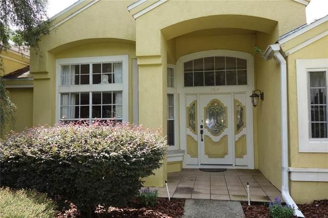 1910 Palm View Drive, Apopka, FL 32712 (MLS #O5972664) :: CENTURY 21 OneBlue