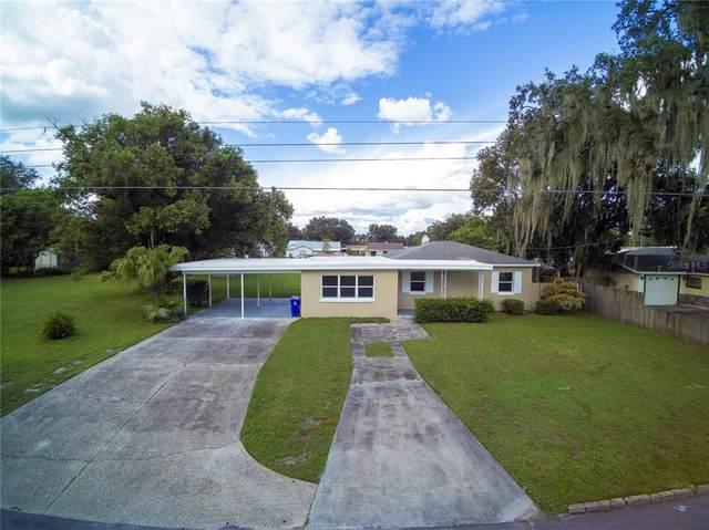 1840 Casco Street, Lakeland, FL 33801 (MLS #O5972694) :: Cartwright Realty