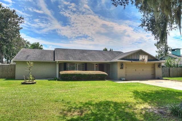 5306 Royal Oak Drive, Fruitland Park, FL 34731 (MLS #O5972712) :: Vacasa Real Estate