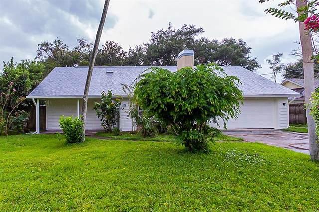 6 Stratford Place, Ormond Beach, FL 32174 (MLS #O5972713) :: Pepine Realty