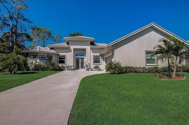 350 Peninsula Island Point, Longwood, FL 32750 (MLS #O5972714) :: CARE - Calhoun & Associates Real Estate