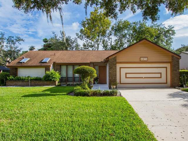 4871 Spring Run Ave, Orlando, FL 32819 (MLS #O5972770) :: Everlane Realty