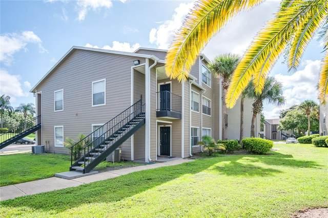 4772 Walden Circle #18, Orlando, FL 32811 (MLS #O5972806) :: Zarghami Group