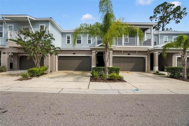 582 Lake Wildmere Cove, Longwood, FL 32750 (MLS #O5972839) :: Everlane Realty