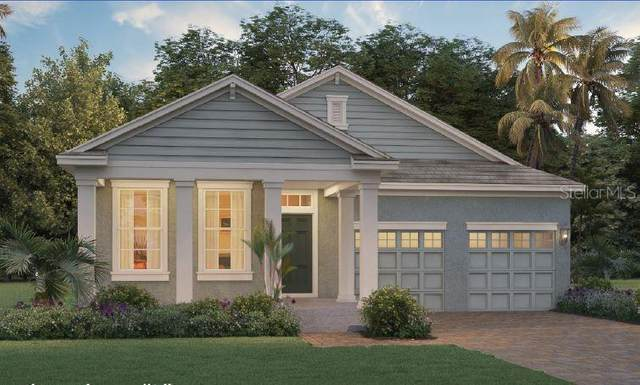 8837 Sonoma Coast Drive, Winter Garden, FL 34787 (MLS #O5972874) :: Keller Williams Realty Select