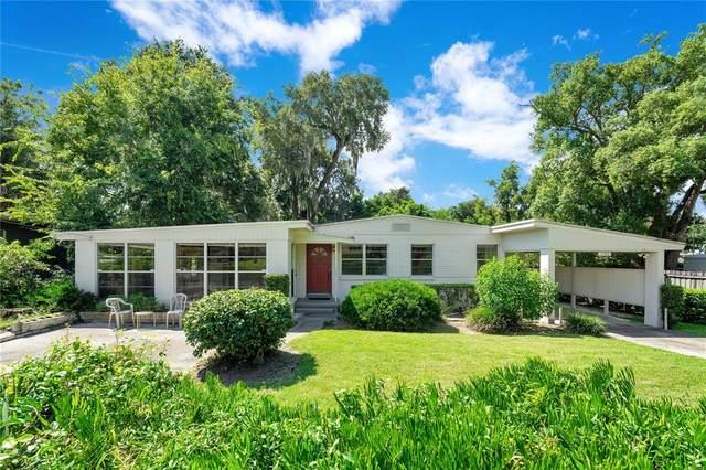 1580 Outlook Street, Orlando, FL 32806 (MLS #O5972878) :: Vacasa Real Estate