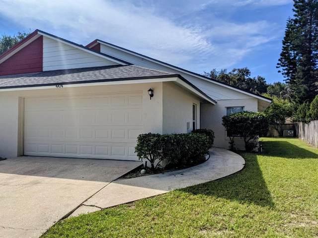 4474 Goldenrain Court, Orlando, FL 32808 (MLS #O5972899) :: CENTURY 21 OneBlue